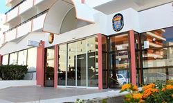 Hotel Alexia Premier City, Grecia / Rodos
