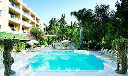 Hotel Rodos Park Suites, Grecia / Rodos
