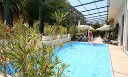 Hotel Mayor Mon Repos Palace, Grecia / Corfu