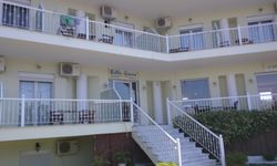 Hotel Bella Grecia, Grecia / Halkidiki