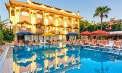 Fame Hotel, Turcia / Antalya / Kemer