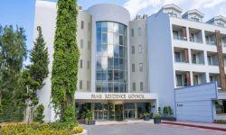 Fame Residence GÖynÜk, Turcia / Antalya / Kemer