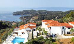 Skiathos Club, Grecia / Skiathos