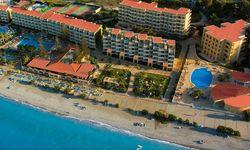 Hotel Sunshine Rhodes, Grecia / Rhodos