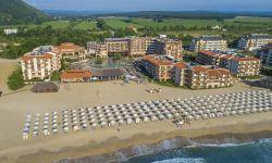 Hotel Hvd Miramar, Bulgaria / Obzor