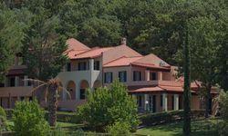 Century Resort Hotel, Grecia / Corfu