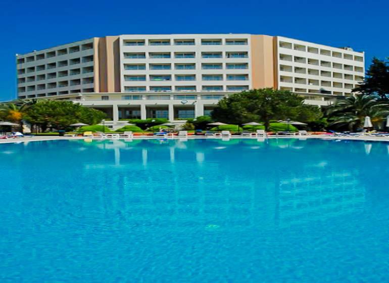 Hotel Batihan Beach Resort & Spa,Turcia / Kusadasi