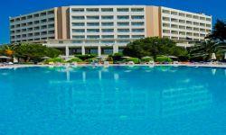 Hotel Batihan Beach Resort & Spa, Turcia / Kusadasi