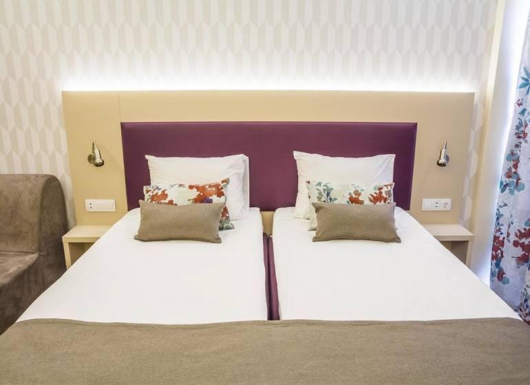 Mpm Astoria Hotel Sunny Beach, Sunny Beach