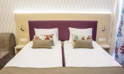 Hotel Mpm Astoria, Bulgaria / Sunny Beach