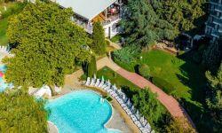 Hotel Sandy Beach, Bulgaria / Albena