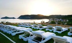 Hotel Diamond Holiday Resort, Grecia / Corfu