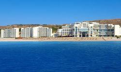 Elysium Resort & Spa, Grecia / Rodos