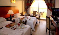 Amc Royal Hotel, Egipt / Hurghada