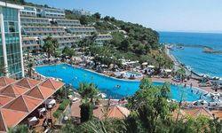 Pine Bay Holiday Resort, Turcia / Kusadasi