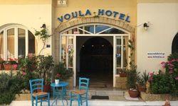 Voula, Grecia / Creta / Creta - Heraklion