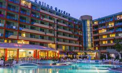Hotel Mpm Kalina Garden, Bulgaria / Sunny Beach