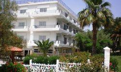 Hotel Olympic Bibis, Grecia / Halkidiki