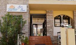 Hotel Sun, Grecia / Halkidiki