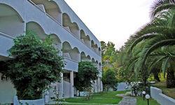 Hotel Kassandra Palace & Spa, Grecia / Halkidiki