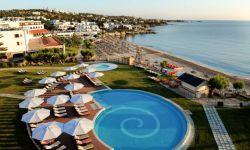 Hotel Creta Maris Beach Resort, Grecia / Creta / Creta - Heraklion