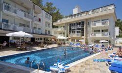 Viking Suite Hotel, Turcia / Antalya / Kemer