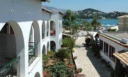 Iliada, Grecia / Corfu
