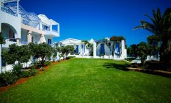 Serita Hotel & Resort, Grecia / Creta / Creta - Heraklion