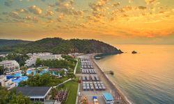 Hotel Rixos Premium Tekirova, Turcia / Antalya / Kemer