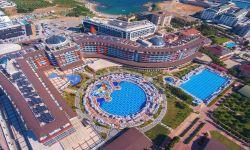 Hotel Lonicera Resort & Spa, Turcia / Antalya / Alanya