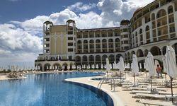 Hotel Riu Helios Bay, Bulgaria / Obzor