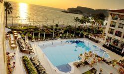Fame Residence Kemer & Spa, Turcia / Antalya / Kemer