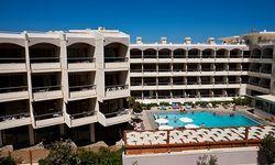 Marisol Island Resort (ex Lomeniz), Grecia / Rodos