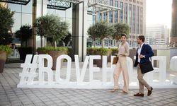 Rove Healthcare City, United Arab Emirates / Dubai