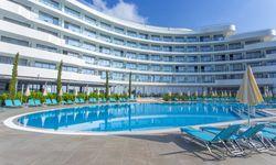 Hotel Riu Astoria, Bulgaria / Nisipurile de Aur