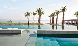 Hotel Grecotel Margo Bay & Club Turquoise, Grecia / Halkidiki