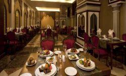 Hotel Side Premium ( Oz Otelcilik ), Turcia / Antalya / Side