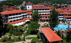 Hotel Royal Palace Helena Park, Bulgaria / Sunny Beach
