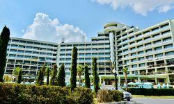 Hotel Marvel, Bulgaria / Sunny Beach