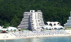 Hotel Nona, Bulgaria / Albena
