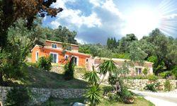 Hotel Blue Princess  Beach Resort, Grecia / Corfu
