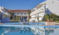 Mrs Chryssana Beach, Grecia / Creta / Creta - Chania