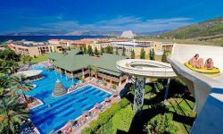 Aqua Fantasy Aquapark Hotel, Turcia / Kusadasi