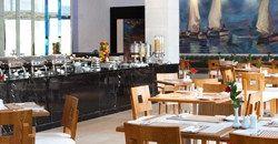 Marina Byblos, United Arab Emirates / Dubai / Dubai City Area / Dubai Marina