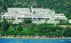 Forever Club Hotel, Turcia / Bodrum