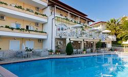 Hotel Tropical, Grecia / Halkidiki