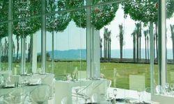 Hotel Royal Adam & Eve, Turcia / Antalya / Belek