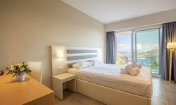 Cnic Gemini Hotel, Grecia / Corfu