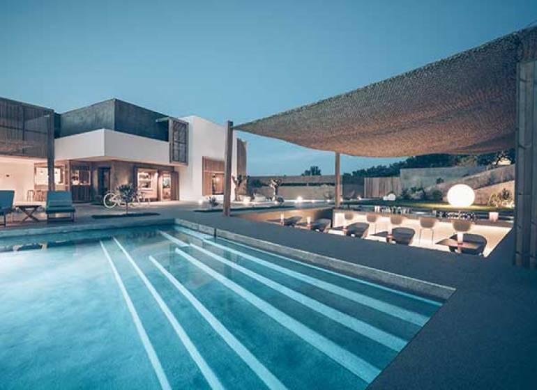 Zante Maris Suites (adults Only),Grecia / Zakynthos