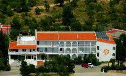 Hotel Astris Sun, Grecia / Thassos
